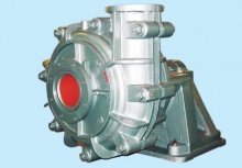 Series of KSH Slurry Pump