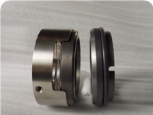 CZ chemical process pump mechanical seal
