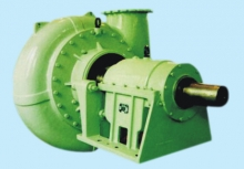 WN Series Dredging Pump