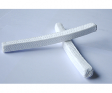 Expanded PTFE Packing