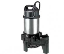 PSF SERIES - HIGH PERFORMANCE EFFLUENT PUMP